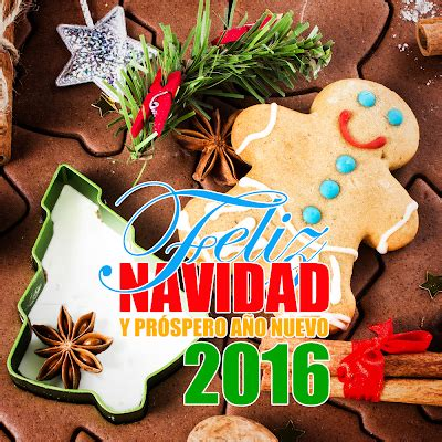 imagenes feliz navidad y prospero 2016 noviembre 2012 banco de imagenes