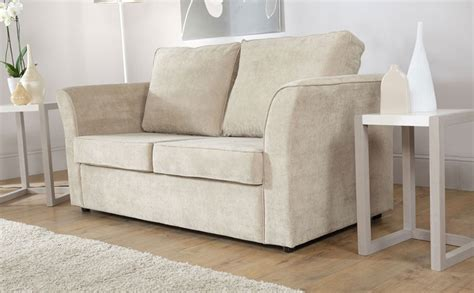 buoyant sofa beds buoyant nexus linen 2 seater fabric sofa bed only 163 499 99