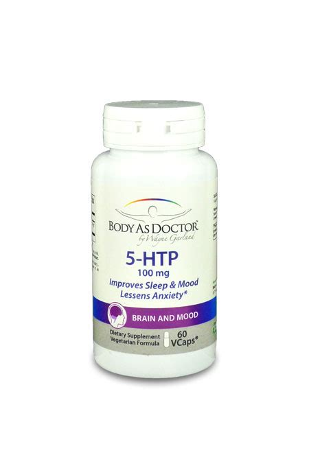 5 htp before bed 5 htp before bed 28 images 5 htp all natural anti