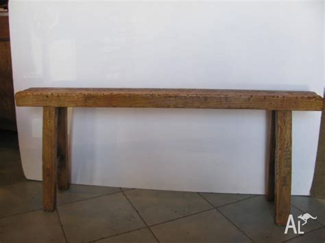 antique wooden benches for sale antique chinese long wooden bench for sale in armadale