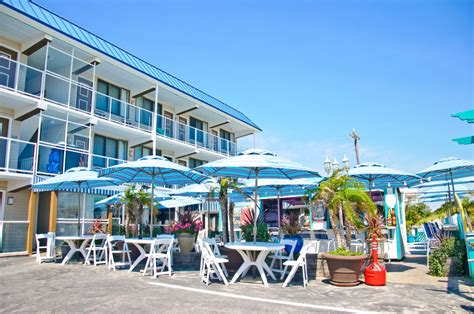 best deals on hotel best deals on lbi hotels time for a weekend getaway to lbi nj