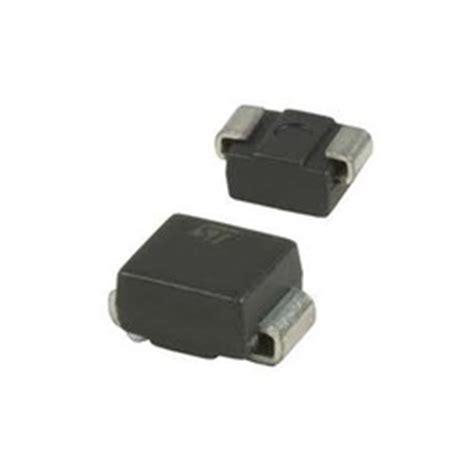 transzorb diode tantalum capacitors importer from delhi