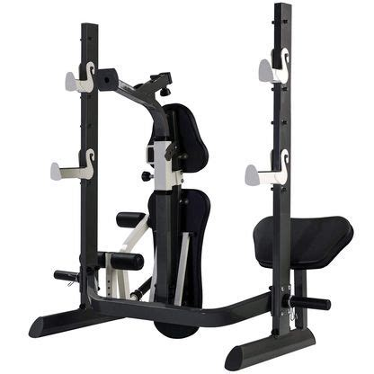 compact folding weight bench 20 best compact folding weight bench images on pinterest