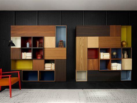 libreria porro modern librer 237 a by porro mobila librer 237 as