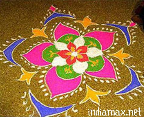 themes rangoli rangoli designs for diwali theme free hand latest