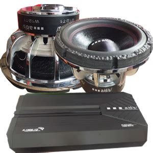 Speaker Coaxial Audio Bank Murah paket audio mobil spl ads x treme