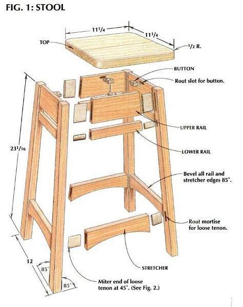 pin  wood designs net  fine woodworking woodworking