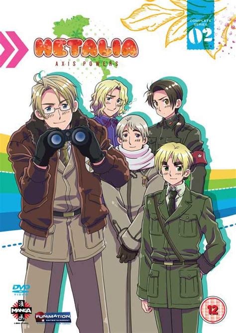 hetalia axis powers hetalia axis powers tv posters from poster shop