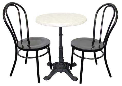 outdoor cafe table and chairs outdoor cafe chair furnlink cafe furniture wholesalers