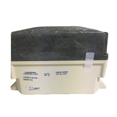 motore vasca idromassaggio vasca idro teuco trendy e sanificante per vasca teuco