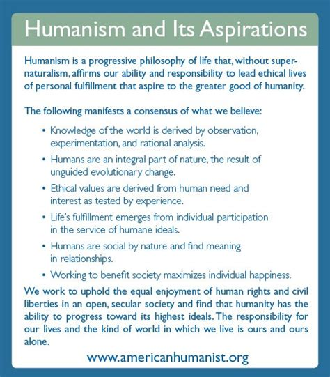 church of spiritual humanism