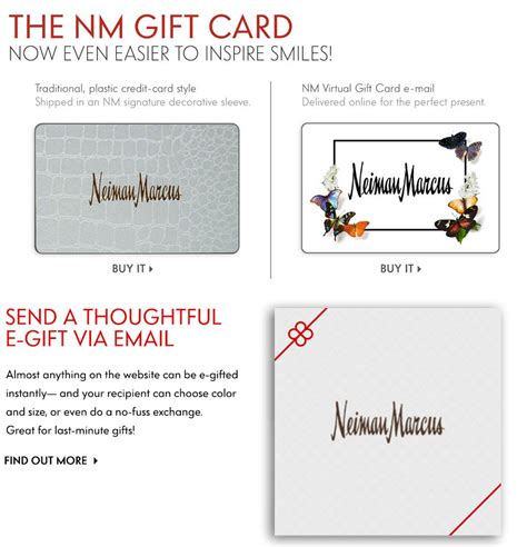 My Gift Card Site Mastercard Register - nm gift cards ideas at neiman marcus