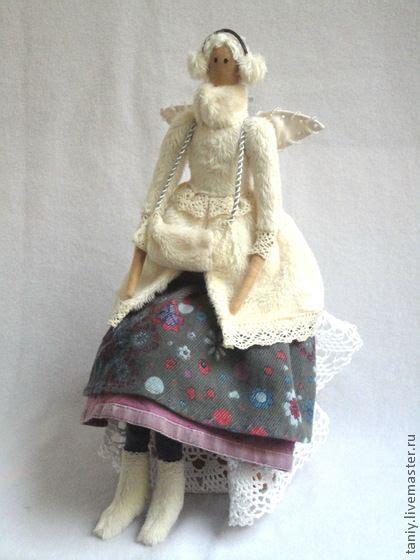 Boneka Babi Pig Plush Doll Original Classic Doll