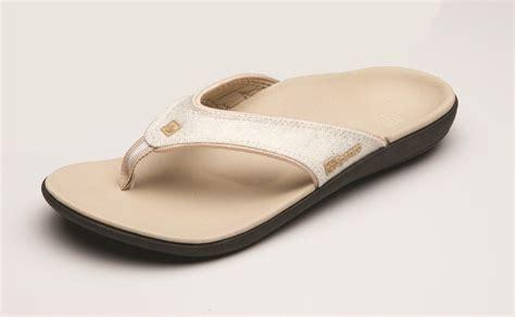 Wedges Yumi Gold spenco yumi gold canvas s sandals ebay