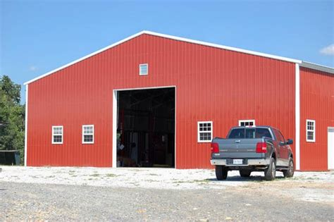 building a garage workshop commercial metal buildings auto repair garage workshop