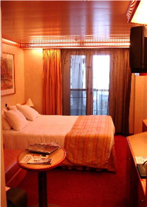carnival pride interior room with doors door cabins cruise critic message board forums