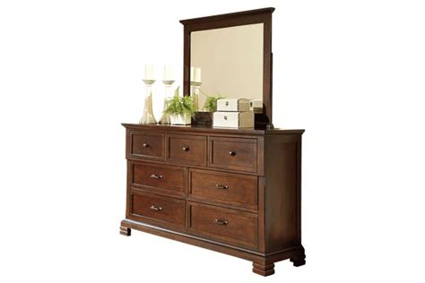 32 Best Images About Bedroom Furniture On Pinterest Gavigans Bedroom Furniture
