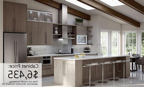 menards in stock kitchen cabinets luxury menards in stock kitchen cabinets gl kitchen design