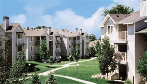 Appartments In Boise by 83709 Apartments For Rent Find Apartments In 83709
