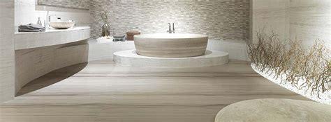 pavimenti vendita pavimenti e pose di rivestimenti in marmo ceramiche cali 242