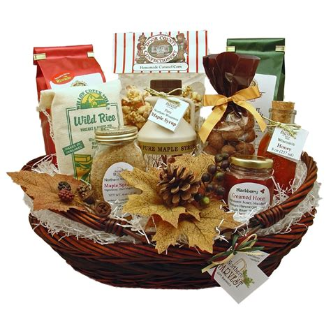 648 Best Images About Gift Baskets On Gifts Wisconsin S Best Gift Basket Northern Harvest Gift Baskets