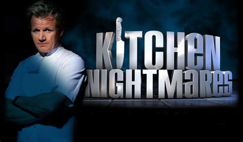 Kitchen Nightmares Pj S Kitchen Nightmares Us S04e03 Pjs Steakhouse Avi Kitchen
