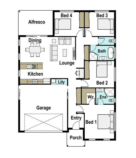 avalon floor plan avalon 191 design detail and floor plan integrity new