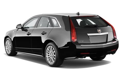 cadillac cts sports wagon 2010 cadillac cts sport wagon cadillac luxury wagon