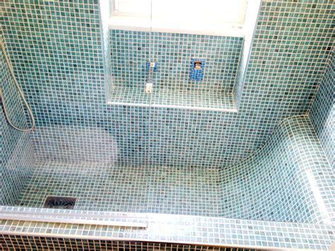 vasche da bagno in muratura vasca da bagno in muratura