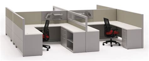 used cubicles charlotte mobile augusta chattanooga