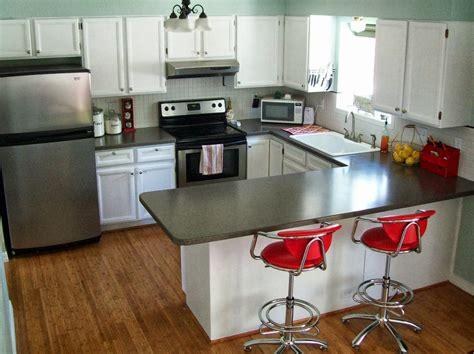 magasin de cuisine 駲uip馥 pas cher ou acheter une cuisine quipe pas cher awesome cuisine