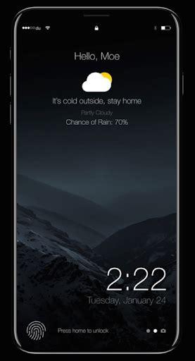 wallpapers   iphone  hd lock screen  pc