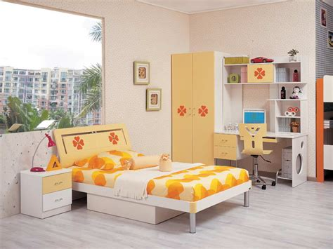 best kids bedroom furniture 30 best childrens bedroom furniture ideas 2015 16