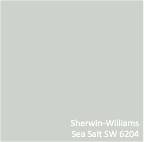 109 best hgtv home by sherwin williams paint color inspiration images on home