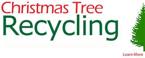 houston christmas tree recycling lizardmedia co