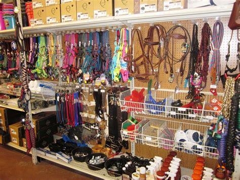 Tack Shop image gallery tack shop