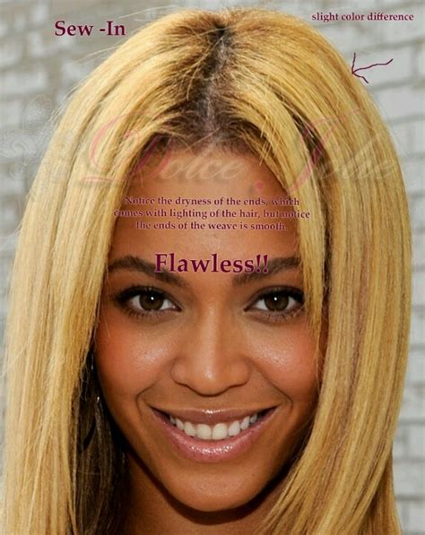 how to style the beyonce weave on a bride 1000 images about sew in weave on pinterest protective