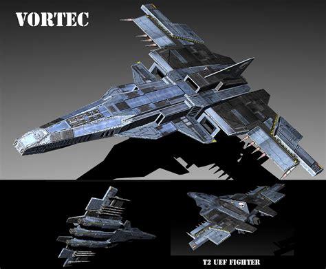 sat supreme upload uef t2 fighter image total mod for supreme
