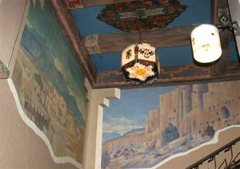 haunted houses in new mexico find real haunted houses in albuquerque new mexico kimo theater in new mexico