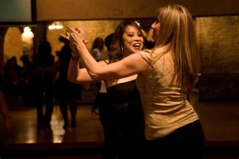 swing dance lessons austin salsa dancing austin saturday night dance international