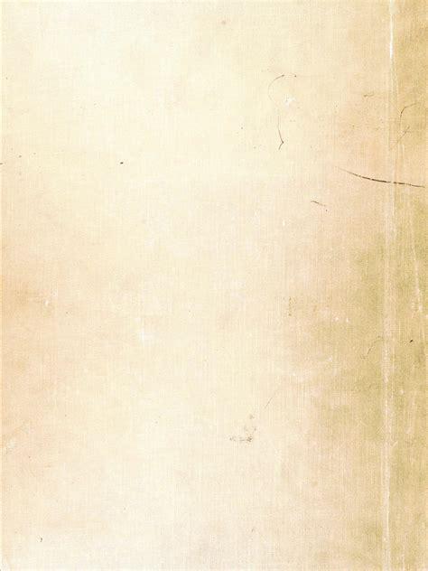 How To Make Vintage Paper - 6 best images of free printable vintage paper