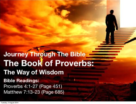 i with my eye a journey through the moral landscape of britain books journey through the bible the book of proverbs