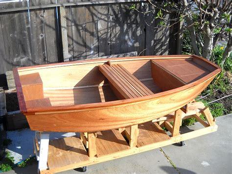 small boats for sale valdosta sabotina haan
