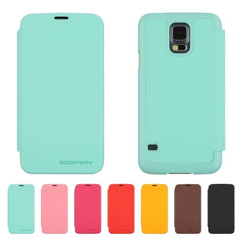 Samsung Galaxy A5 Bumper Colorfull Side And Back Stylish Series samsung s5 cases samsung galaxy s5 trident aegis