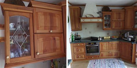 rustikale küchen k 252 che k 252 che rustikal holz k 252 che rustikal holz k 252 che