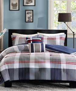 Pbteen Duvet Teen Boy Bedding Teen Comforters Amp Bedding Sets