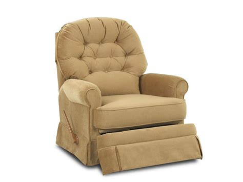 swivel rocker chairs for living room 19 swivel rocking chairs for living room carehouse info