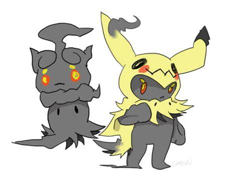 Pokemon Giveaway - shiny pokemon giveaways tumblr