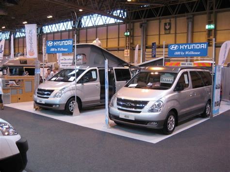 Hyundai Garage Birmingham by Hyundai H1 I800 Cer Conversion Hyundai Forum