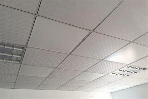 riscaldamento a soffitto costi riscaldamento a soffitto opinioni sui pannelli radianti